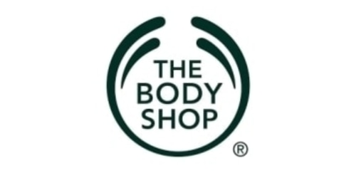 The Body Shop United Kingdom coupon