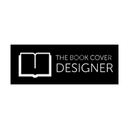 The Book Cover Designer