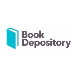 The Book Depository Asia