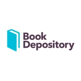 The Book Depository UK
