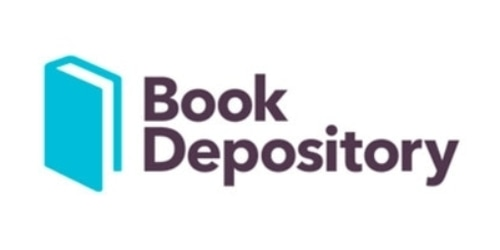 The Book Depository UK coupon