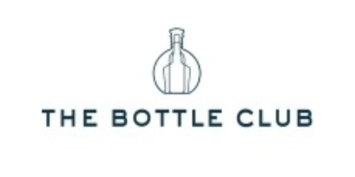 The Bottle Club coupon