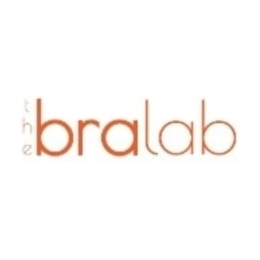 The Bra Lab