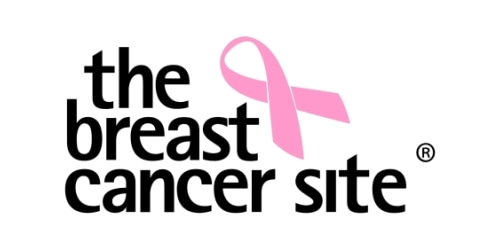 The Breast Cancer Site coupon
