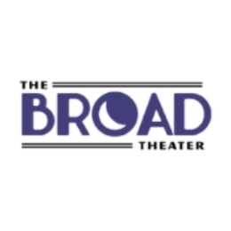 The Broad Theater
