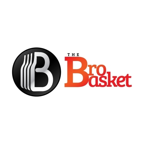 The Bro Basket