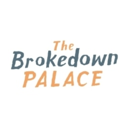The Brokedown Palace