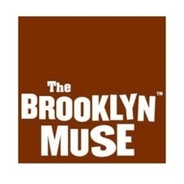The Brooklyn Muse