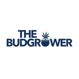 The Bud Grower