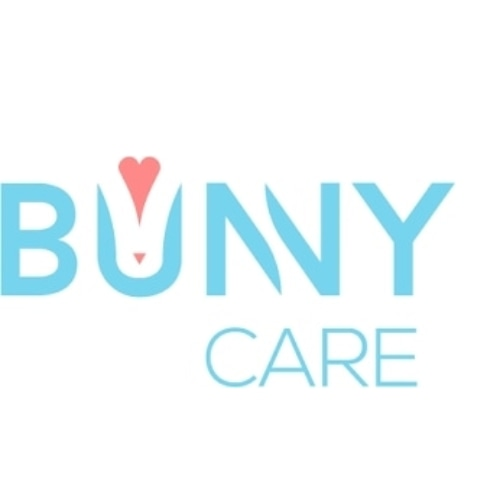 The Bunny Care