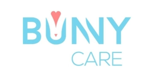 The Bunny Care coupon
