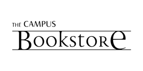 The Campus Bookstore coupon