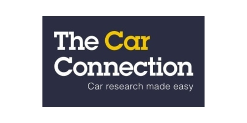 The Car Connection coupon