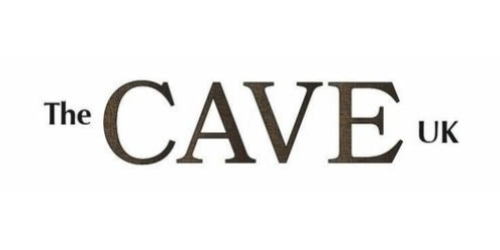 The Cave uk coupon