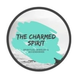 The Charmed Spirit