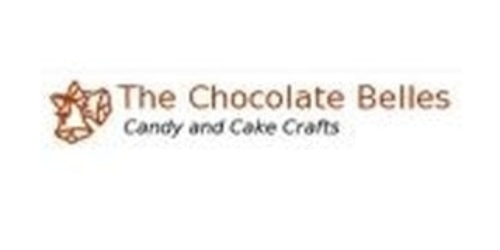 The Chocolate Belles coupon