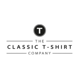 The Classic T Shirt Company