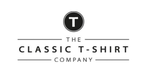 The Classic T Shirt Company coupon