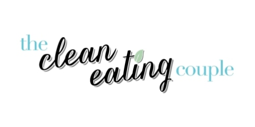 The Clean Eating Couple coupon