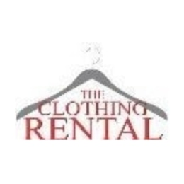 The Clothing Rental