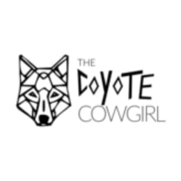 The Coyote Cowgirl