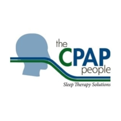 TheCPAPPeople.com