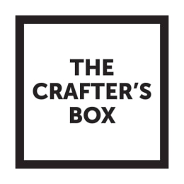 The Crafter