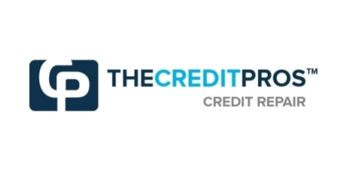 The Credit Pros coupon