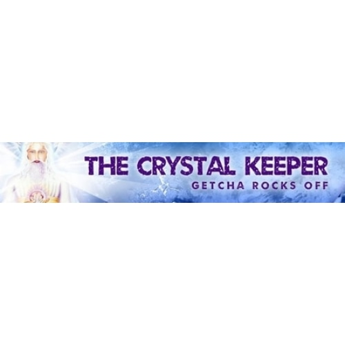 The Crystal Keepers