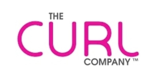 The Curl Company coupon