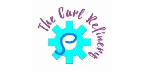 The Curl Refinery coupon