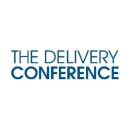 The Delivery Conference