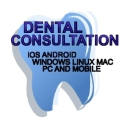 The Dental Consultation Tool