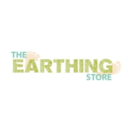 Earthing Store