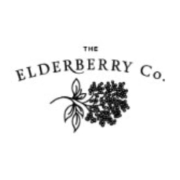 The Elderberry