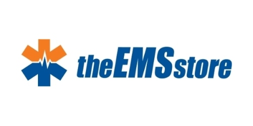 The EMS Store coupon