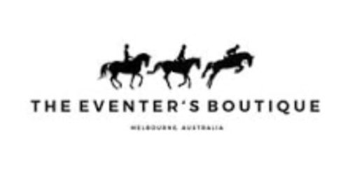 The Eventer's Boutique coupon