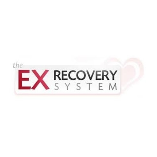 The Ex Recovery System