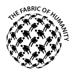 The Fabric of Humanity