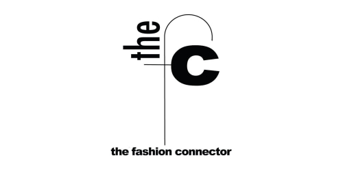 The Fashion Connector coupon