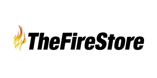 TheFireStore coupon