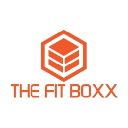 The Fit Boxx