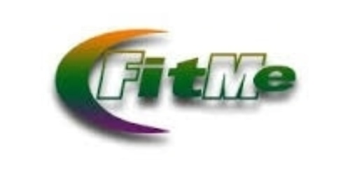 The FitMe Life coupon
