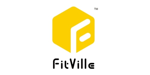 The FitVille coupon
