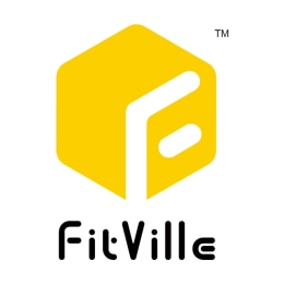 The FitVille