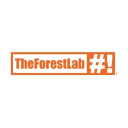 The Forest Lab