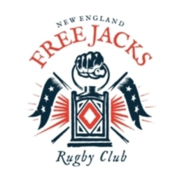 New England Free Jacks
