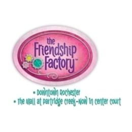 The Friendship Factory