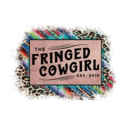 The Fringed Cowgirl