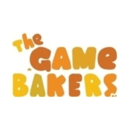 The Game Bakers